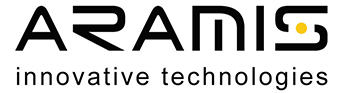 Aramis.com.ua logo