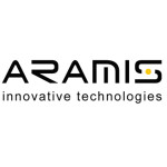 ARAMIS (АРАМИС) Черкассы