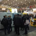 XIV Международноый промышленноый форум