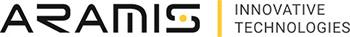 aramiscorp.ru logo